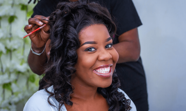 Top 5 Easy Tips on How to Find a Good Hair Stylist