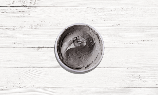 10 Reasons to Use Bentonite Clay in your Beauty Routine   Benefits of Bentonite Clay
