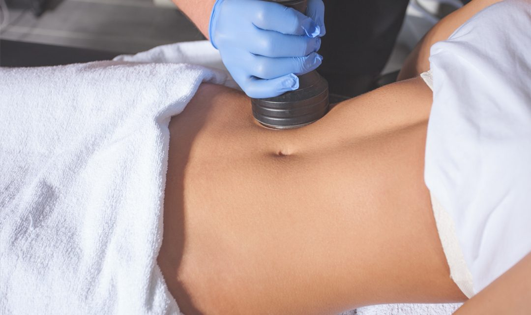 How to get rid of Cellulite with Endermologie Cellulite Treatments