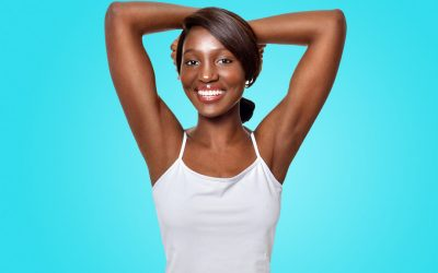 Laser Hair Removal for Dark Skin Women – Treatments that Worked!