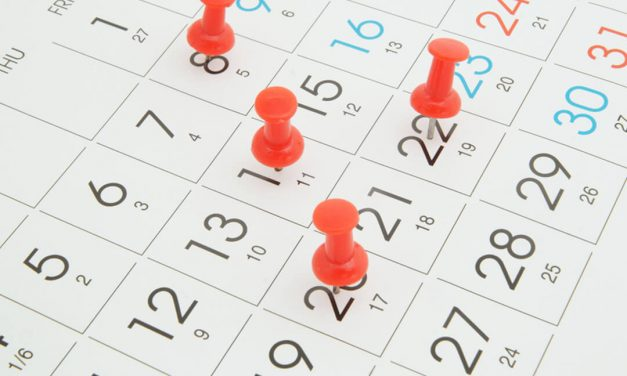 Missing Your Period? 6 Reasons Why Aunt Flow Could Be Late