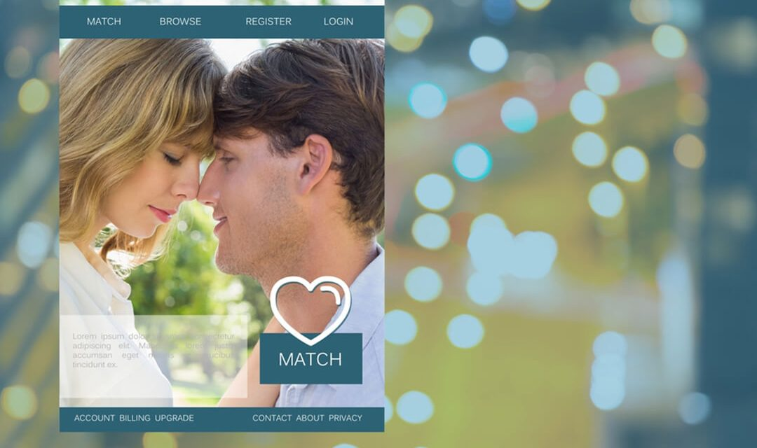 Hook Up Apps Like Tinder Are Being Blamed For The Rise In STD's