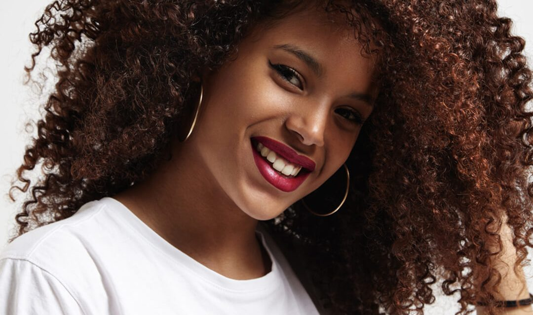 5 Tips To Getting Healthy Growing Hair Now