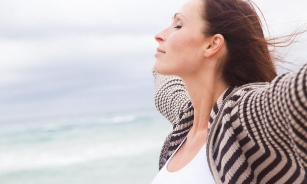 Do You Suffer From Hormonal Imbalance? Do Something About It Naturally