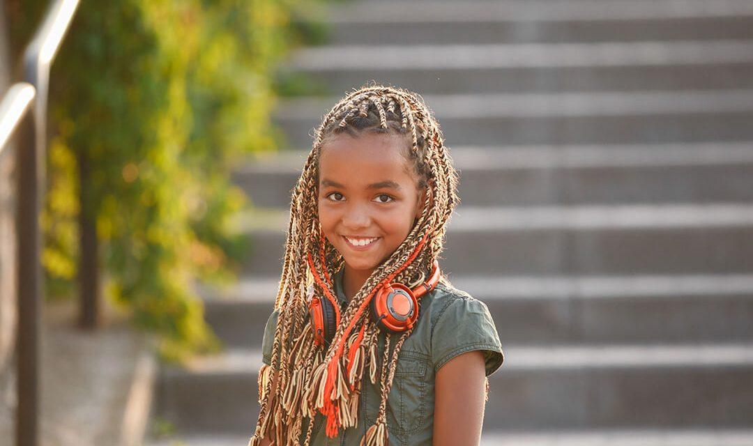 The War on Black Hair: Black Girls Get Banned From High School Dance in Massachusetts