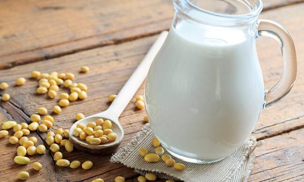 10 Reasons To Exclude Soy From Your Diet Today
