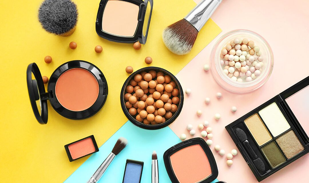 Avoid Cosmetics That Have These Harmful Ingredients