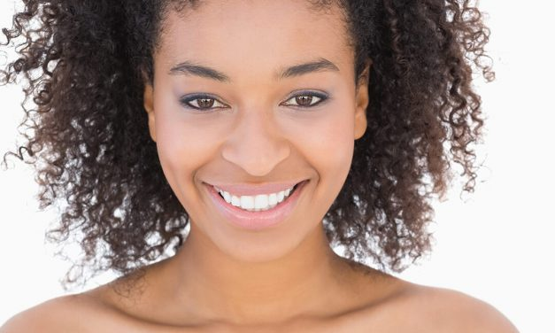 Start The Year Off Right! – Beautiful And Youthful Skin Begins with These Foods