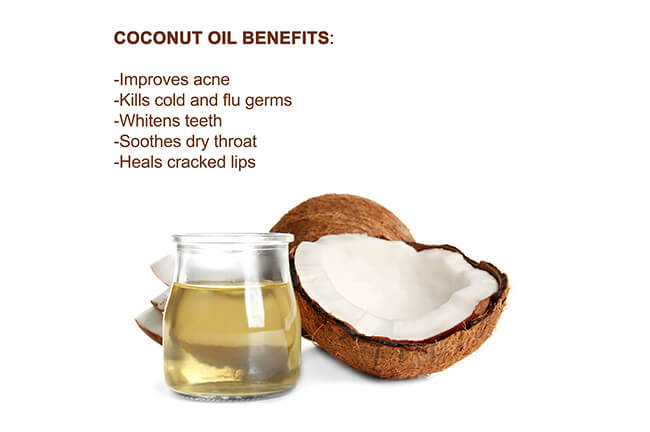 7 Amazing Health Benefits Of Oil Pulling 1