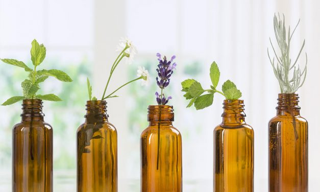 Boost Your Mental Clarity And Focus Using These Essential Oils