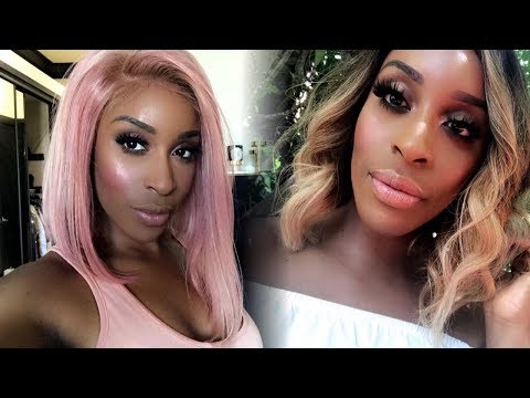 Things Dark Skin People CAN'T DO! And Other Lies And Myths With Jackie Aina