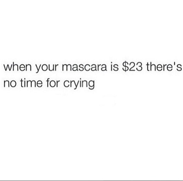 64Memes-You-Will-Only-Get-If-Into-Makeup