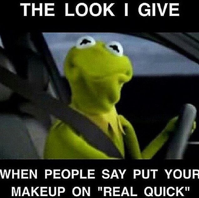 59Memes-You-Will-Only-Get-If-Into-Makeup