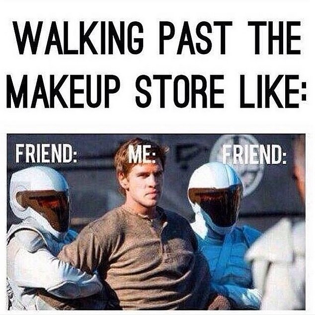 56Memes-You-Will-Only-Get-If-Into-Makeup