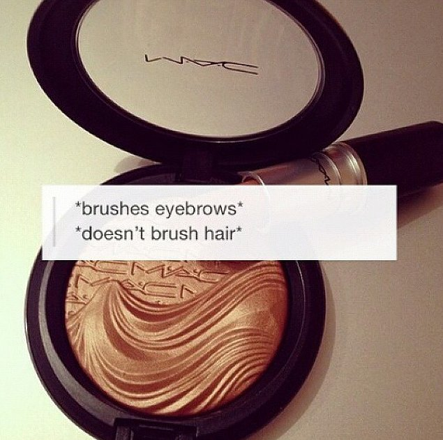 54Memes-You-Will-Only-Get-If-Into-Makeup
