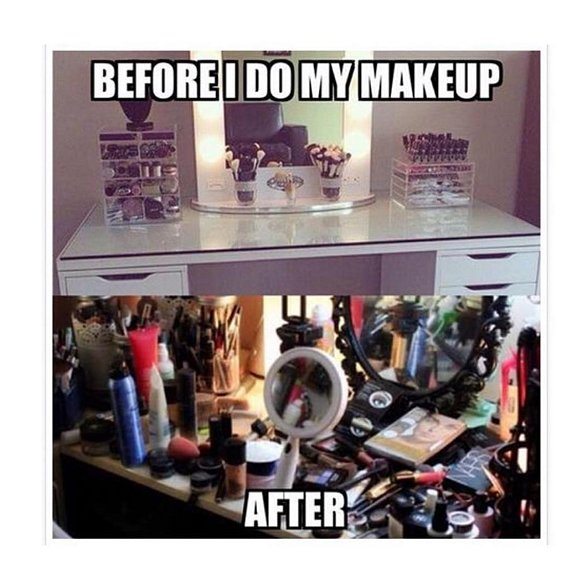 48Memes-You-Will-Only-Get-If-Into-Makeup