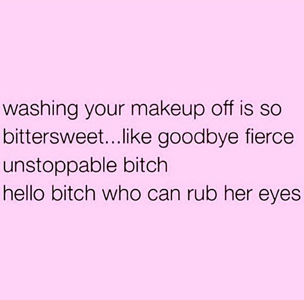 47Memes-You-Will-Only-Get-If-Into-Makeup