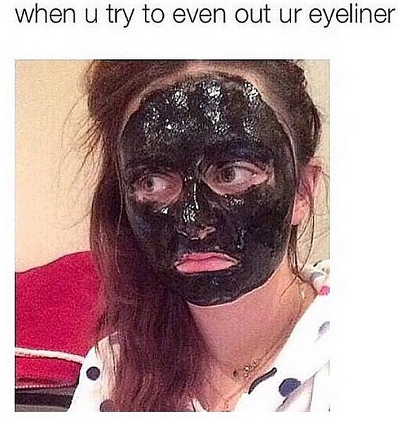 41Memes-You-Will-Only-Get-If-Into-Makeup