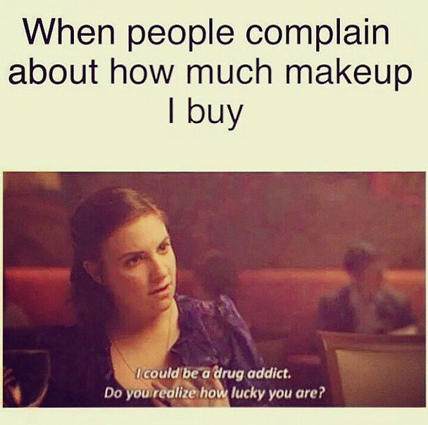 42Memes-You-Will-Only-Get-If-Into-Makeup