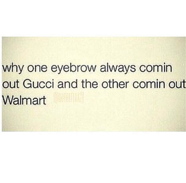 39Memes-You-Will-Only-Get-If-Into-Makeup