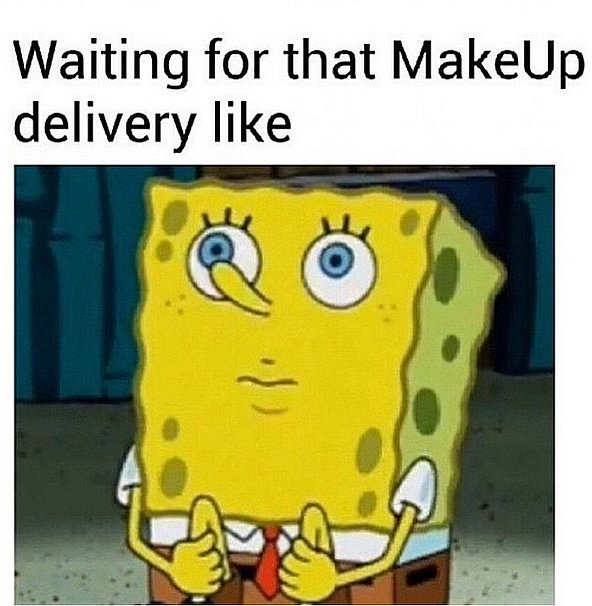 40Memes-You-Will-Only-Get-If-Into-Makeup
