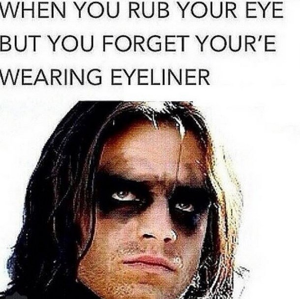 30Memes-You-Will-Only-Get-If-Into-Makeup