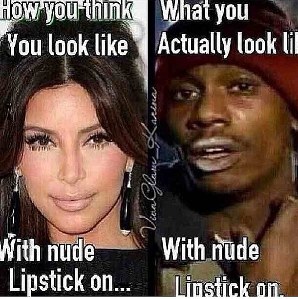 26Memes-You-Will-Only-Get-If-Into-Makeup