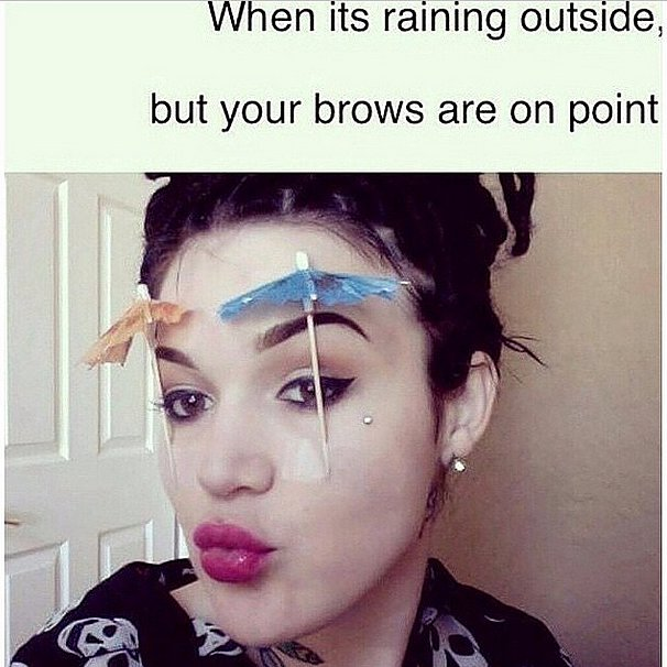25Memes-You-Will-Only-Get-If-Into-Makeup