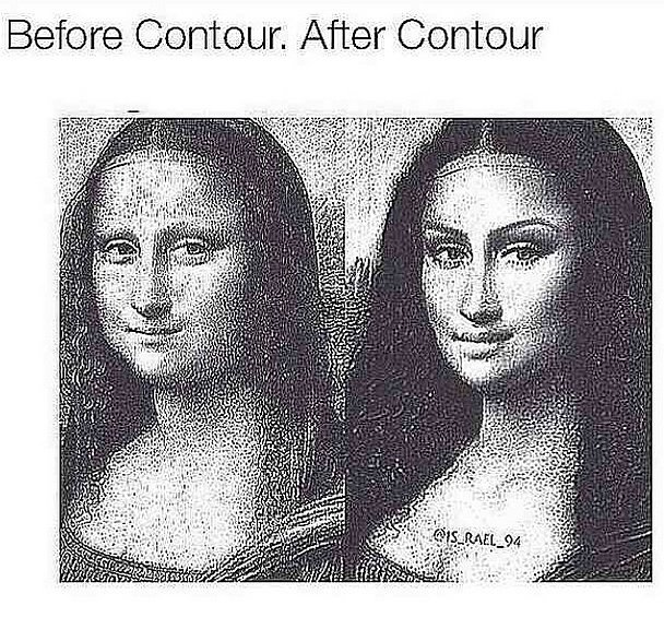 22Memes-You-Will-Only-Get-If-Into-Makeup