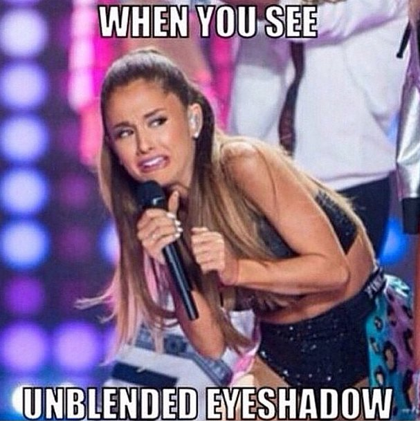 23Memes-You-Will-Only-Get-If-Into-Makeup