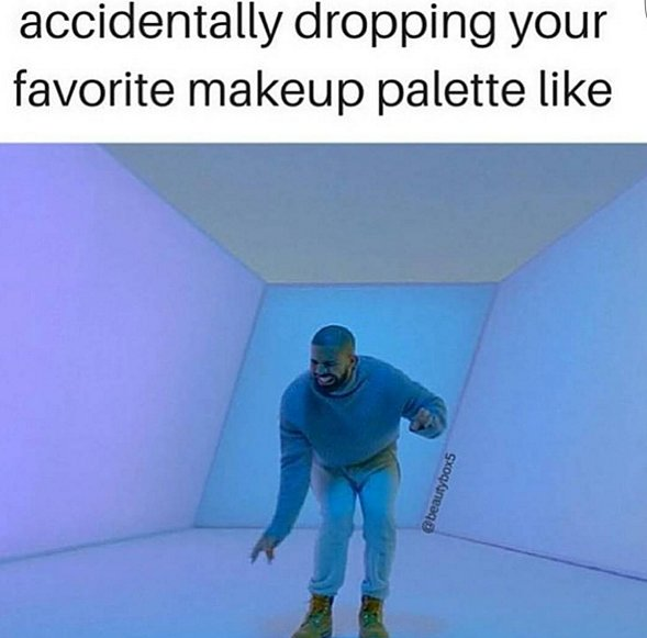 17Memes-You-Will-Only-Get-If-Into-Makeup-1-1
