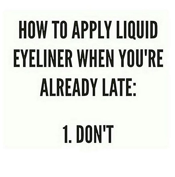 16Memes-You-Will-Only-Get-If-Into-Makeup-1-1