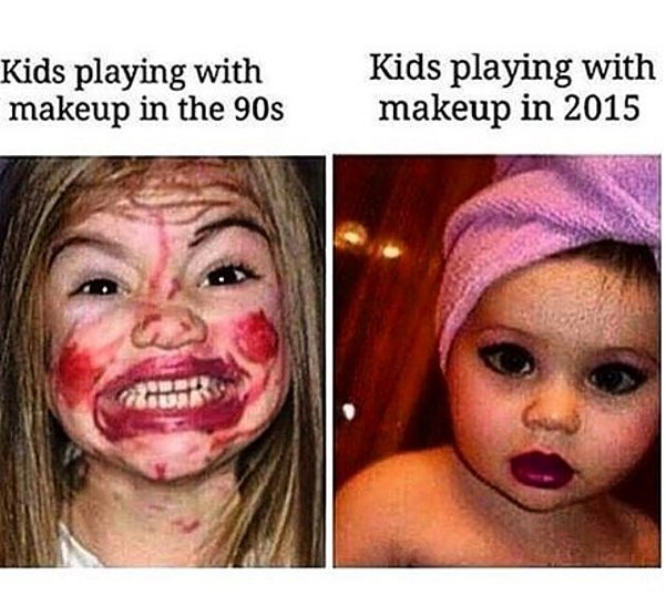 08Memes-You-Will-Only-Get-If-Into-Makeup-1-1
