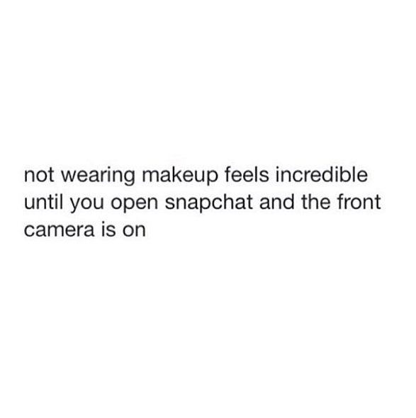 09Memes-You-Will-Only-Get-If-Into-Makeup-1-1
