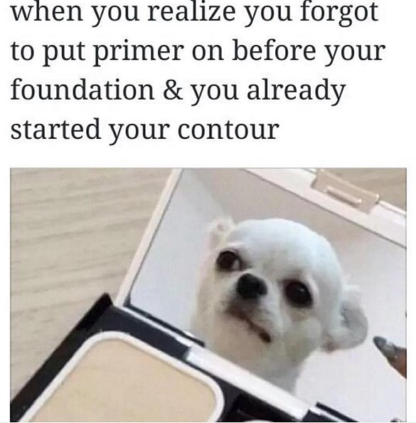 01Memes-You-Will-Only-Get-If-Into-Makeup-1-1