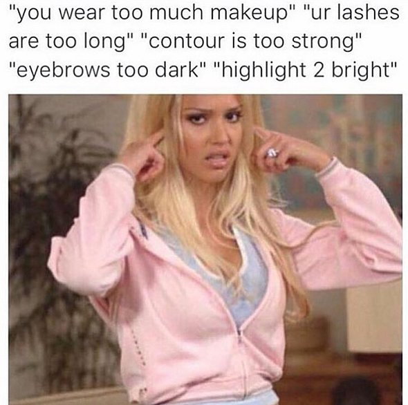 02Memes-You-Will-Only-Get-If-Into-Makeup-1-1