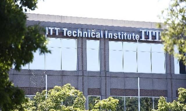 itt-tech-closed-all-of-its-schools-abruptly1