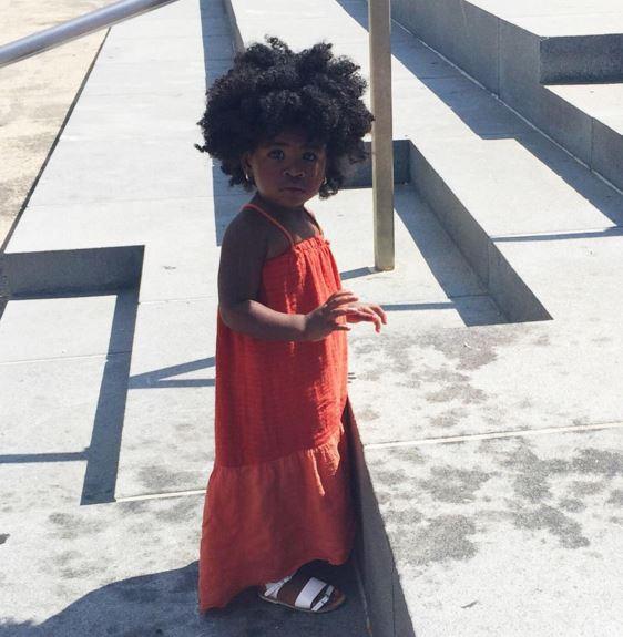 little fashion blogger 6