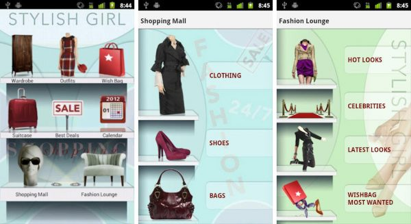 best-fashion-style-apps-for-android-stylish-girl-120619