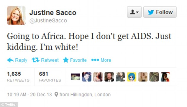 10 Celebrity Tweets That Will Make You Cringe